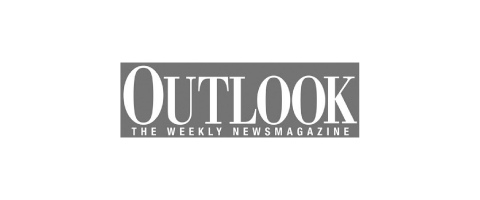 outlook weekly news magazine