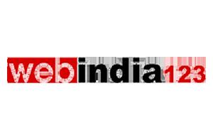Web India123