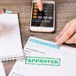 10 reasons why you should apply for a loan online