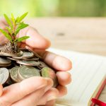 Beginners guide on getting an instant loan