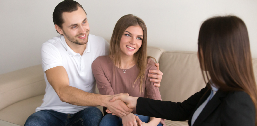 Key points to keep in mind to avail loan for marriage