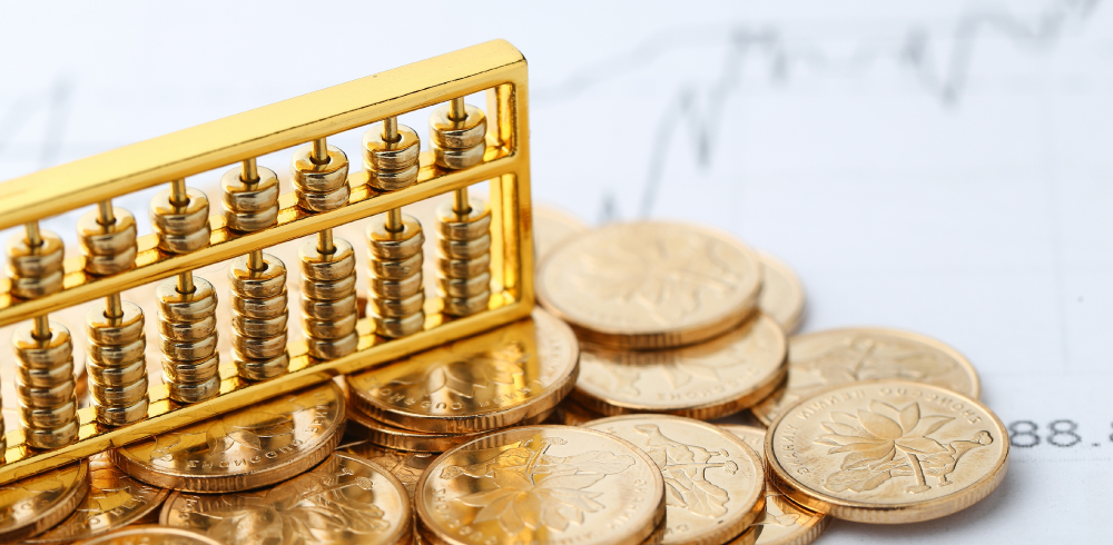Personal Loan vs Gold Loan: Which is better