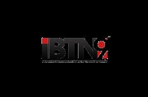 IBTN9