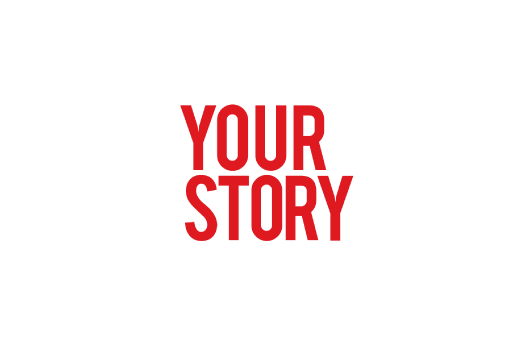 Your Story