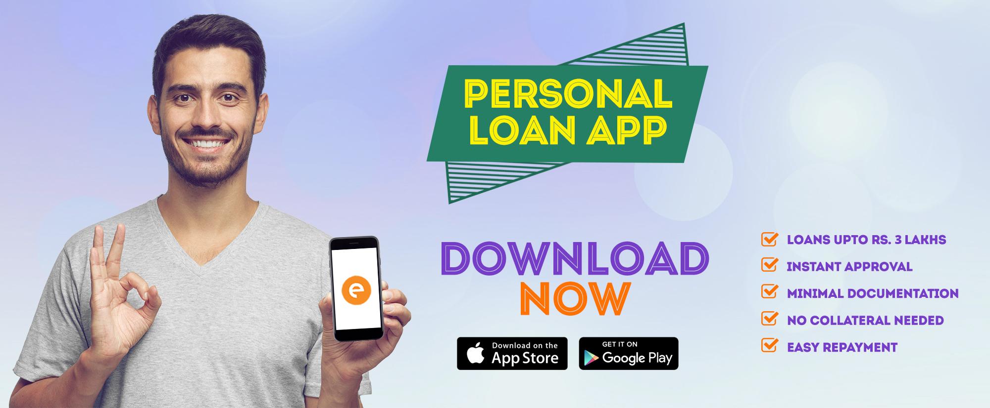 Personal Loan Apps Download Personal Loan Mobile Apps Cashe