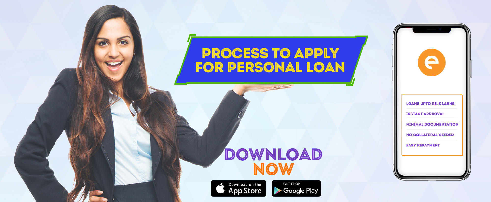 Application Process Of Personal Loans How To Apply Cashe App